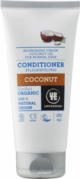 Urtekram Kokos Conditioner 180ml
