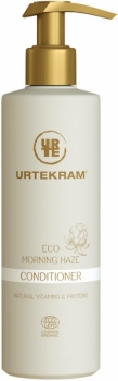 Urtekram Conditioner Morning Haze 245ml