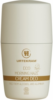 Urtekram Cremedeo Morning Haze 50ml