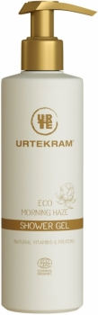 Urtekram Duschgel Morning Haze 245ml