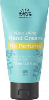 Urtekram Handcreme - ohne Parfum 75ml