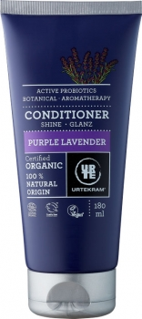 Urtekram Lavendel Conditioner 180ml