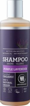Urtekram Lavendel Shampoo