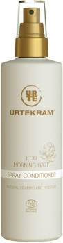 Urtekram Spray Conditioner Morning Haze 250ml