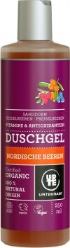 Urtekram Nordic Beeren Duschgel 250ml