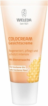 Weleda Coldcreme 30ml