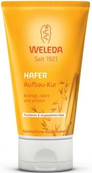 Weleda Hafer Aufbau Kur 150ml