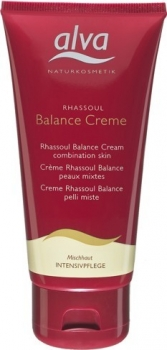 alva Basic Balance Creme 75ml