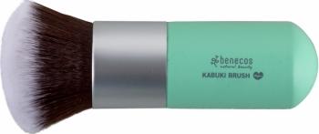Benecos Kabuki Pinsel