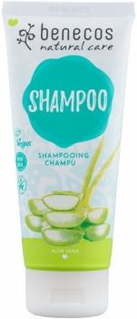 Benecos Shampoo Aloe Vera