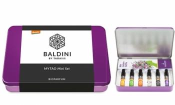 Mytao Mini Parfumset 6x1,5ml