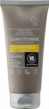Urtekram Conditioner Kamille 180ml