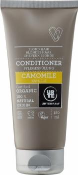 Urtekram Conditioner Kamille 180ml