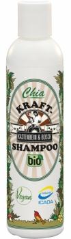 Kastenbein & Bosch Chia Kraftshampoo 100ml