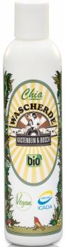 Kastenbein & Bosch Chia Wascherde 200ml