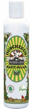 Kastenbein & Bosch Duschzeug 200ml