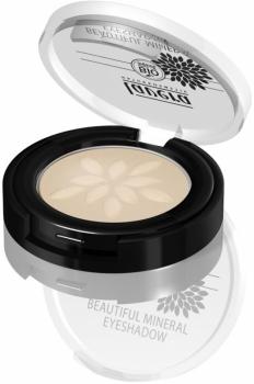 Lavera Mineral Eyeshadow - Lidschatten 01 golden glory 2g