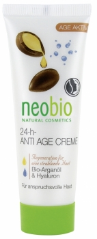 neobio Anti Age Creme 50ml