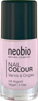 neobio Nagellack No 02 8ml
