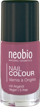 neobio Nagellack No 03 8ml