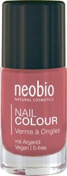 neobio Nagellack No 04 8ml