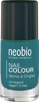 neobio Nagellack No 09 8ml
