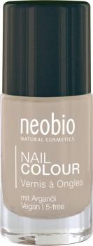 neobio Nagellack No 10 8ml