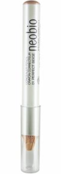 neobio Concealer Pencil No 01