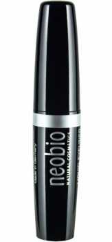 neobio Liquid Eyeliner No 01 5ml