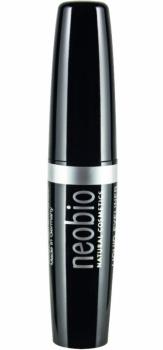 neobio Liquid Eyeliner No 01 5ml