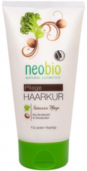neobio Haarkur 150ml