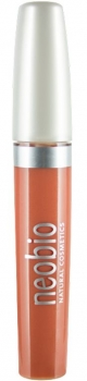 neobio Lipgloss No 02 8ml
