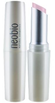 neobio Lipstick No 04