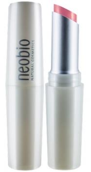neobio Lipstick No 03