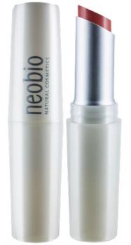 neobio Lipstick No 02