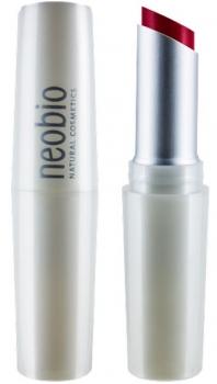 neobio Lipstick No 01