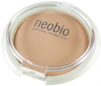 neobio Compact Powder No 02 10g
