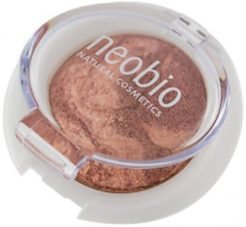 neobio Blush No. 01 3,5g
