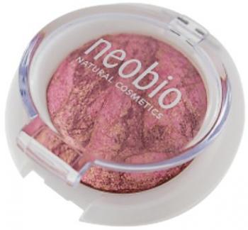 neobio Blush No. 02 3,5g