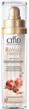 CMD Royale Essence Feuchtigkeitsfluid