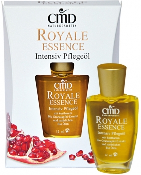 CMD Royale Essence Pflegeöl 12ml