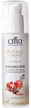 CMD Royale Essence Reinigungscreme 200ml