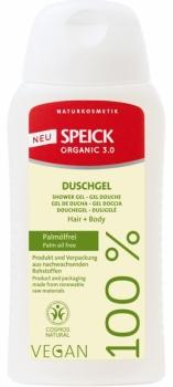 Speick Duschgel Organic 3.0 200ml