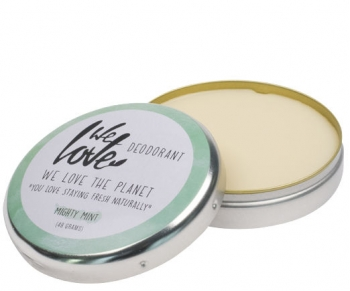 Deocreme Mighty Mint  48g
