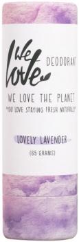 Deostick Lovely Lavender 65g