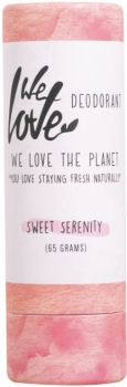 Deostick Sweet Serenity 65g
